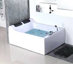 corner garden tub. Corner Tub Outstanding Bathtub With Jets 49 Two Apron Bath Modern Bathroom 900x787 . The Pictures Of Garden