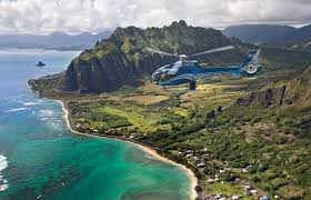 blue hawaiian helicopters oahu honolulu 2018 all you need to know before you go with photos