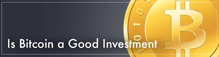 To better understand its true value in the marketplace, we must look to its latest movements. Is Bitcoin A Good Investment Reap Big Gains Or End Up With Loss Techsguide