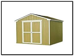 rubbermaid outdoor storage sheds home depot storage large size of storage sheds at home depot also arrow storage sheds