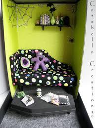 34 best monster high furniture images on Pinterest
