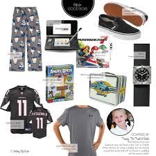 Top Gift Cards For Teens  Gift Card GirlfriendChristmas Gifts For Teenage Girl 2014