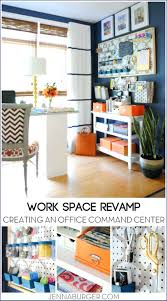 organizing office space. Related Office Ideas Categories Organizing Space