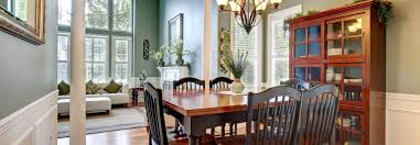 the best interior painters in edmonton ab br certapro painters sup