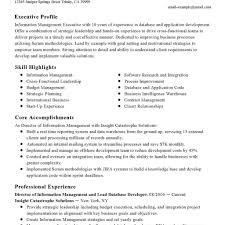 Pretty Resume Database Free Software Contemporary Resume Resume