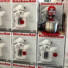 kitchen aid costco kitchenaid stand mixer rebate costco
