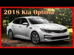 2018 kia optima ex. exellent 2018 2018 kia optima picture gallery to kia optima ex k