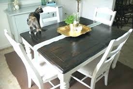 refinishing dining room table refinishing dining room table refinishing the dining room table intended for prime refinishing dining room table