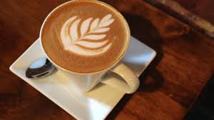 The coffee club australia location +61 2 6362 8355. Video First Village Coffee In Ossining