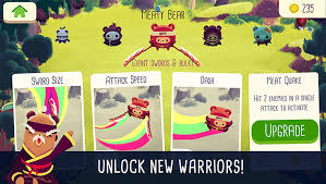 These The 5 Swiping With Bear A Tips Samurai Become Faq Iphone Bushido