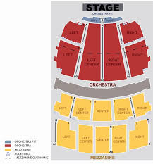19 New Peabody Opera House Seating Chart Www Macsupport Ca