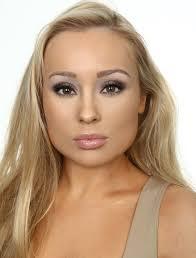 mario dedivanovic kim kardashian make up tutorial