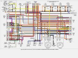 1990 kawasaki mule wiring diagram wiring diagram autovehicle