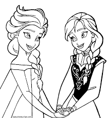 Small Picture Free Disney Coloring Pages To Print Coloring Page