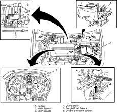 2007 chevy aveo engine diagram wiring diagram operations diagram as well chevy 2004 chevrolet aveo on aveo oxygen sensor 2007 chevy aveo engine diagram