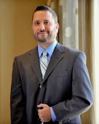 Clinton A. Smith - HBK CPAs & Consultants