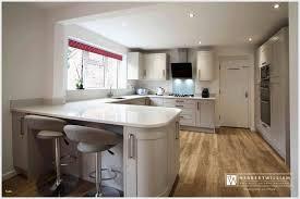 Kitchen Remodeling Richmond Va Interior Best Ideas