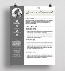 cover letter designs resume infographic resume template cv template cover