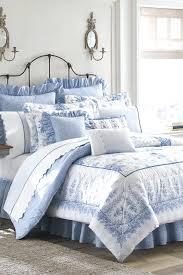 laura ashley comforter sets berkley 4 piece set discontinued laura ashley comforter sets bg berkley