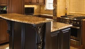artistic stone crafters granite countertops