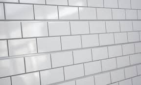 white subway tile texture. Exellent Subway Black Honeycomb Tile Textured Slatwall White Subway Slatwall   Intended Texture T
