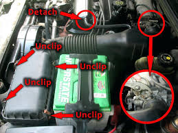 saturn ls1 engine diagram 2000 sl2 comfortable wiring photos