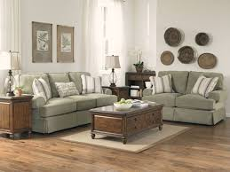 sage green furniture. Just Living Room Ideas Brown Sofa Idolza Sage Green Chairs Dark Furniture