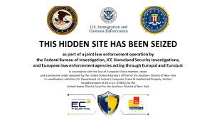 Seizures Doubt Casts Zdnet Over Analysis Fbi Claims Website On Tor