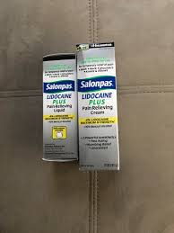 Salonpas Woman Of Many Roles