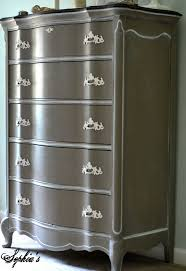Painting Old Bedroom Furniture 17 Best Images About Chalk Paint Ideas On Pinterest French