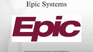 Epic Software Training Youtube