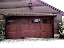 garage doors njDOOR MASTER LLC in Hasbrouck Heights NJ 07604  NJcom