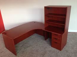 bowfront l shaped desk 3 bowfront l shaped office desks