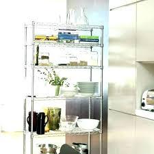 kitchen storage racks s metal shelves ikea india kitchen storage racks