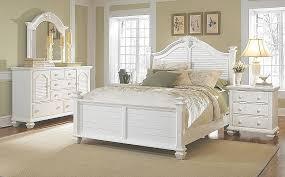 Broyhill bedroom furniture review with queen bedroom design ideas