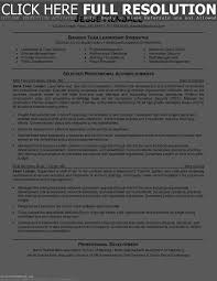 Delighted Submit Resume Online Philippines Ideas Example Resume