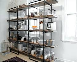 kitchen wire shelving kitchen wall shelf unit metal storage shelves for kitchen white wire kitchen racks kitchen wire shelving
