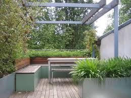 pergola 50p. 50 best pergola images on pinterest architecture landscaping and backyard ideas 50p
