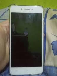 Sebelum beli, ada baiknya ketahui plus minus hp oppo a37 oppo semakin hari makin eksis menjajaki bidang ponsel pintar di pasar indonesia. Oppo A37 Jual Handphone Murah Berkualitas Di Semarang Kota Olx Co Id