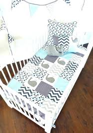 whale crib bedding sets baby crib quilt baby blanket whale baby boy crib quilt baby boy whale crib bedding sets baby girl bedding quilts