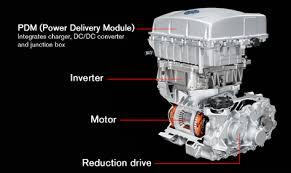 e powertrain nissan technological development activities epower72 1 gif