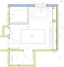 master bathroom layouts with closet master bathroom designs floor plans and closet beautiful design layout ideas master bathroom layouts with closet