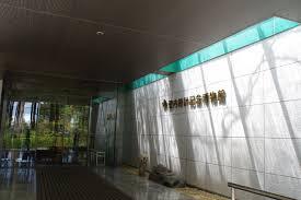 Gwの思い出 2013 長野県伊那市 登内時計記念博物館 育児と積みプラ消化記録