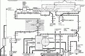 ford bronco wiring diagram image wiring 85 ford ranger wiring ignition problem engine troubleshooting on 1990 ford bronco wiring diagram