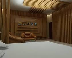 wood ceiling design ultra cool ceiling design in w wooden false ceiling designs for living room