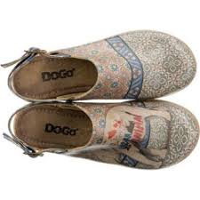 Архив: Босоножки сандали <b>сабо DOGO</b> Akita sandals41 Турция ...