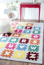 kid room carpet best playroom rug images on playroom rug pottery home design for mac