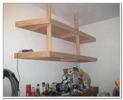 hanging shelf storage garage hanging storage shelves hanging storage shelves  kitchen