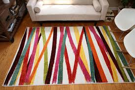 multicolor area rugs large multicolor modern area rug 8x11 rug blue carpet living room large multicolor modern area rug 8x11 rug blue carpet living room rug