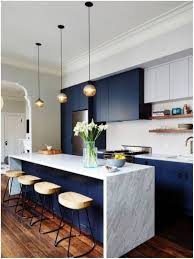 grey lower cabinets home design ideas two toned kitchen designs navy and white kitchen with marble countertops bubble